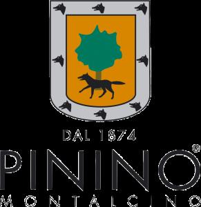 PININO